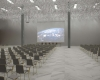 conference_hall2-2400