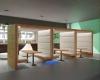 workspace5-2400