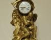 Pakabinamas-laikrodis-Eklektika-XIX-a.-II-p.-Europa-Laikrodžių-muziejaus-nuotr-3