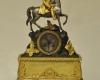 Pastatomas-laikrodis-Ampyras-XIX-a.-I-p.-Prancūzija-Laikrodžių-muziejaus-nuotr.
