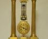 Pastatomas-laikrodis-Ampyras-XIX-a.-pr.-Prancūzija-Laikrodžių-muziejaus-nuotr.