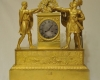 Pastatomas-laikrodis-Neoklasicizmas-XIX-a.-pr.-Laikrodžių-muziejaus-nuotr.-Prancūzija-Laikrodžių