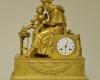 Pastatomas-laikrodis-Neoklasicizmas-XIX-a.-pr.-Prancūzija-Laikrodžių-muziejaus-nuotr.