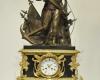 Pastatomas-laikrodis.-Romantizmas-XIX-a.-II-p.-Europa.-Iš-A.-Boso-kolekcijos-Laikrodžių-muziejaus-nuotr.