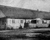 Kudirka-homestead-Paežeriai