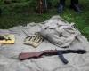 Partizanų-ginklai-ir-daiktai2
