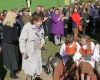 2-Babtuose-paminklinio-suolelio-atidengimo-ceremonijoje-dalyvavo-čia-palaidoto-Vyties-Kryžiaus-kavalieriaus-Vinco-Beniulio-dukra-Aldona-Kristina-Mazurkevičienė.