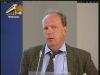 Kalba prof. dr. Bjornas Vimeris (Björn Wiemer)