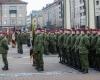 Krasto-apsaugos-savanoriu-pajegos-min-24-meti-kam.lt-a.pliadzio-nuotr (4)