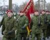 Krasto-apsaugos-savanoriu-pajegos-min-24-meti-kam.lt-a.pliadzio-nuotr (5)