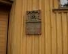 Atminimo lenta prie Uoginių koplyčios-2400