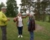 Gidė Rita Kavaliauskienė pasakoja-2400