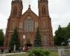 Kupiškio bažnyčia-2400
