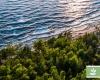 Baltijos jūros priekrantė