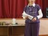 mokytoja_rima_kalinkiene