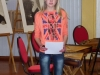 0019-rimgaile_vosylyte_kupiskio_meno_mokyklos_mokine