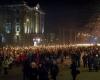 Latvijos-nepriklausomybes-dienos-minejimas-Edgara-Behmana-nuotr (1)