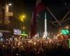 Latvijos-nepriklausomybes-dienos-minejimas-Edgara-Behmana-nuotr (10)