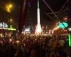 Latvijos-nepriklausomybes-dienos-minejimas-Edgara-Behmana-nuotr (11)