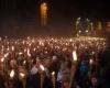 Latvijos-nepriklausomybes-dienos-minejimas-Edgara-Behmana-nuotr (12)