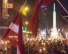 Latvijos-nepriklausomybes-dienos-minejimas-Edgara-Behmana-nuotr (13)