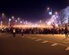 Latvijos-nepriklausomybes-dienos-minejimas-Edgara-Behmana-nuotr (14)
