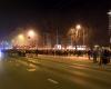 Latvijos-nepriklausomybes-dienos-minejimas-Edgara-Behmana-nuotr (15)