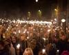 Latvijos-nepriklausomybes-dienos-minejimas-Edgara-Behmana-nuotr (16)