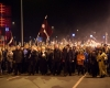 Latvijos-nepriklausomybes-dienos-minejimas-Edgara-Behmana-nuotr (17)