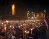 Latvijos-nepriklausomybes-dienos-minejimas-Edgara-Behmana-nuotr (2)