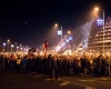 Latvijos-nepriklausomybes-dienos-minejimas-Edgara-Behmana-nuotr (3)
