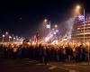 Latvijos-nepriklausomybes-dienos-minejimas-Edgara-Behmana-nuotr (4)