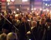 Latvijos-nepriklausomybes-dienos-minejimas-Edgara-Behmana-nuotr (6)
