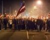 Latvijos-nepriklausomybes-dienos-minejimas-Edgara-Behmana-nuotr (7)