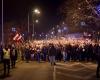 Latvijos-nepriklausomybes-dienos-minejimas-Edgara-Behmana-nuotr (8)
