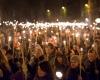 Latvijos-nepriklausomybes-dienos-minejimas-Edgara-Behmana-nuotr (9)