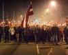 Latvijos-nepriklausomybes-dienos-minejimas-Edgara-Behmana-nuotr