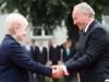 grybauskaite-2011-07-19-latvijos-prez-susitikimas-img_4838a