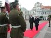 grybauskaite-2011-07-19-latvijos-prez-susitikimas-img_4849