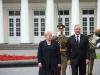 grybauskaite-2011-07-19-latvijos-prez-susitikimas-img_4865