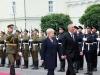 grybauskaite-2011-07-19-latvijos-prez-susitikimas-img_4869