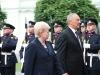 grybauskaite-2011-07-19-latvijos-prez-susitikimas-img_4874