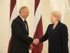 grybauskaite-2011-07-19-latvijos-prez-susitikimas-img_4922