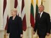 grybauskaite-2011-07-19-latvijos-prez-susitikimas-img_4941a