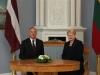 grybauskaite-2011-07-19-latvijos-prez-susitikimas-img_4944