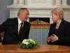 grybauskaite-2011-07-19-latvijos-prez-susitikimas-img_4952a