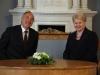 grybauskaite-2011-07-19-latvijos-prez-susitikimas-img_4990