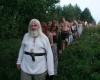 ramuvos-stovykla-2010-10-v-leko-nuotr (2)