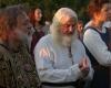 ramuvos-stovykla-2010-10-v-leko-nuotr (4)