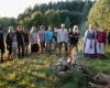 romuvos-stovykla-2013-v-daraskeviciaus-nuotr (2)